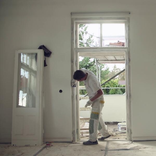 runderneuerung-von-kastenfenstern-sanierung-fenster-rahmen