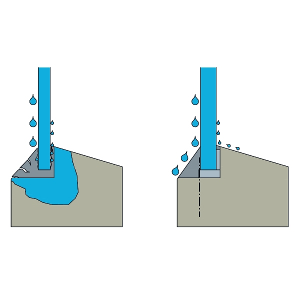 runderneuerung-von-kastenfenstern-sanierung-gebrauchtstauglichkeit