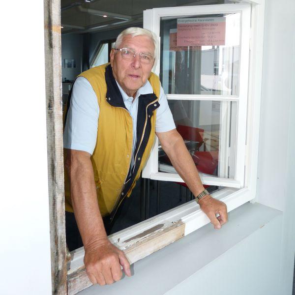 runderneuerung-von-kastenfenstern-sanierung-hans-timm