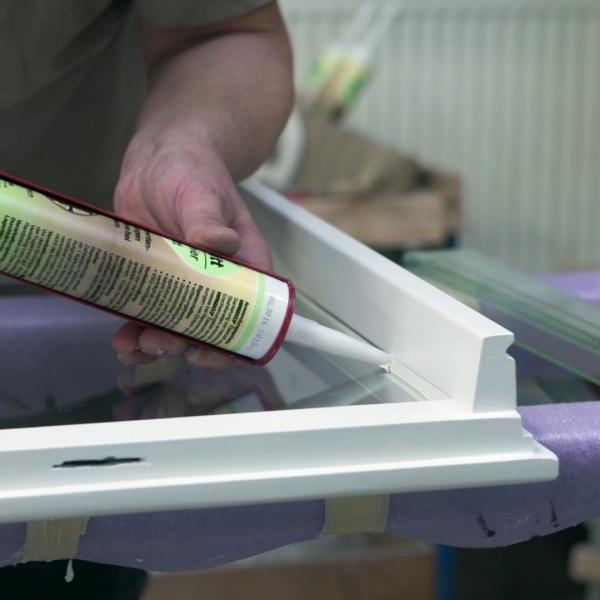 runderneuerung-von-kastenfenstern-sanierung-neue-verglasung