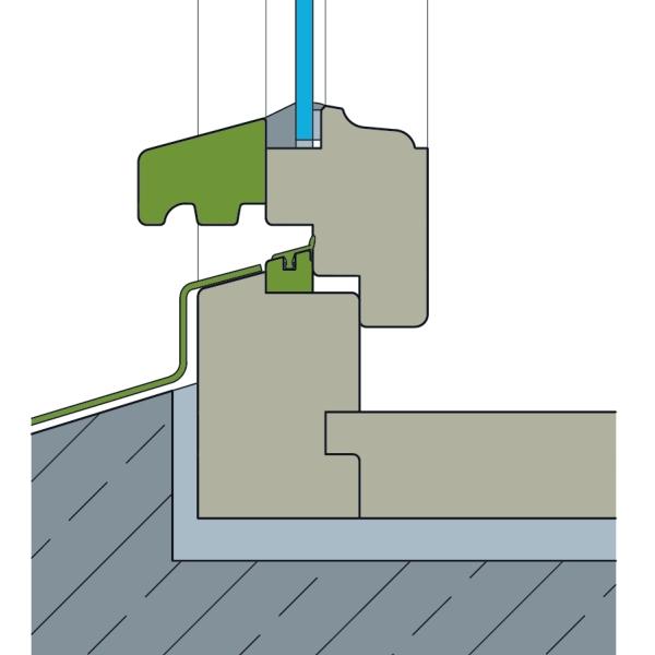 runderneuerung-von-kastenfenstern-sanierung-verbesserung-schlagregen-dichtung