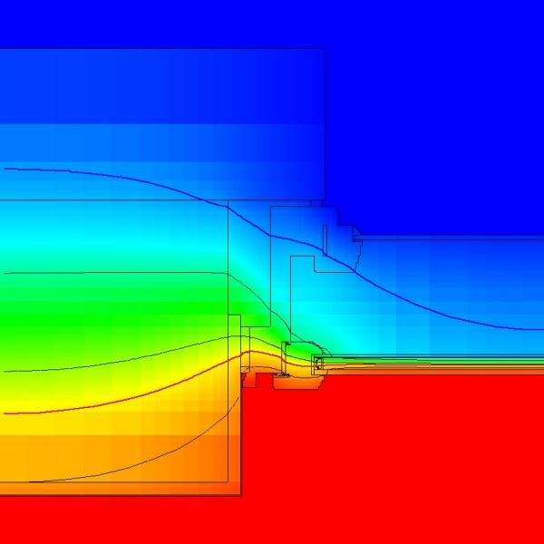 timm-fensterbau-denkmalschutz-fenster-isothermen