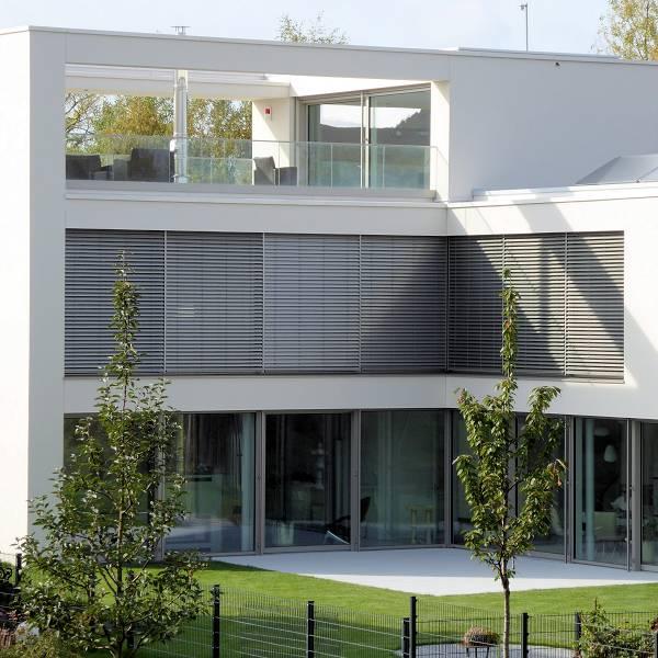 timm-fensterbau-hebe-schiebe-villa-1.jpg