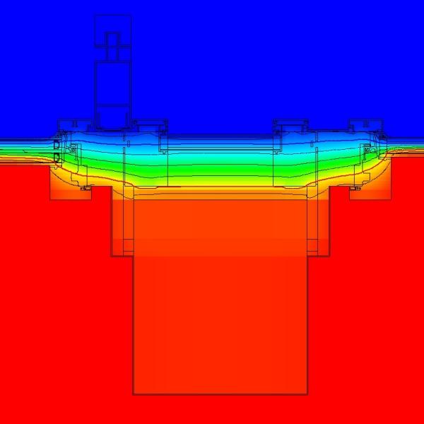 timm-fensterbau-isothermen-berechnung