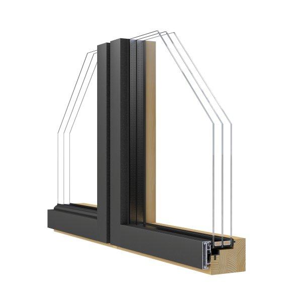 timm-fensterbau-holz-aluminium-fenster-alco-elementekonstruktion-festverglasung