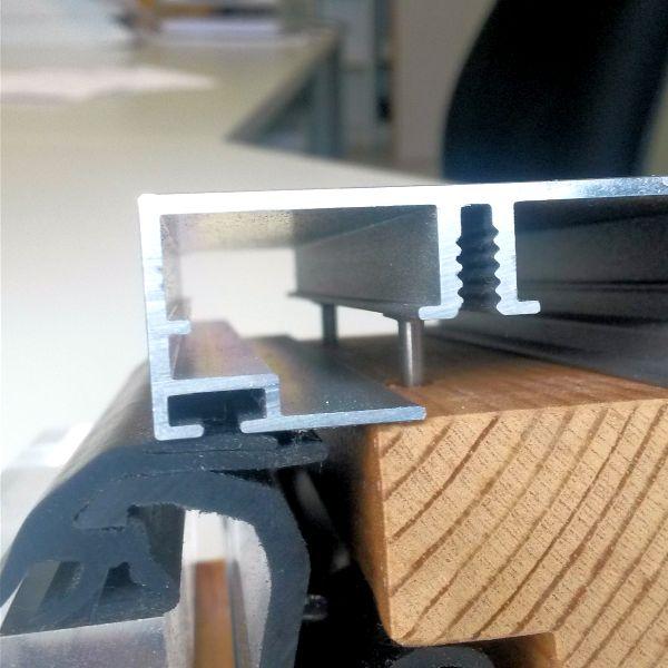 timm-fensterbau-holz-aluminium-fenster-pendelschraube