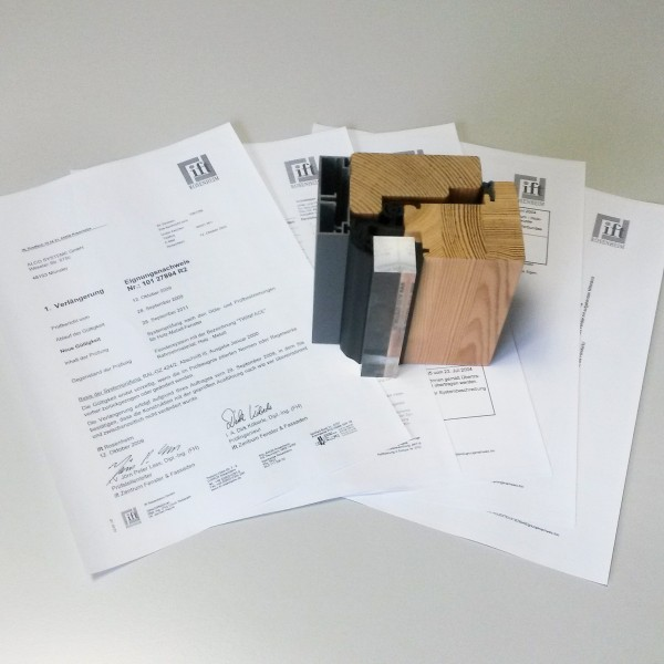 timm-fensterbau-holz-aluminium-fenster-pruefzeugnis