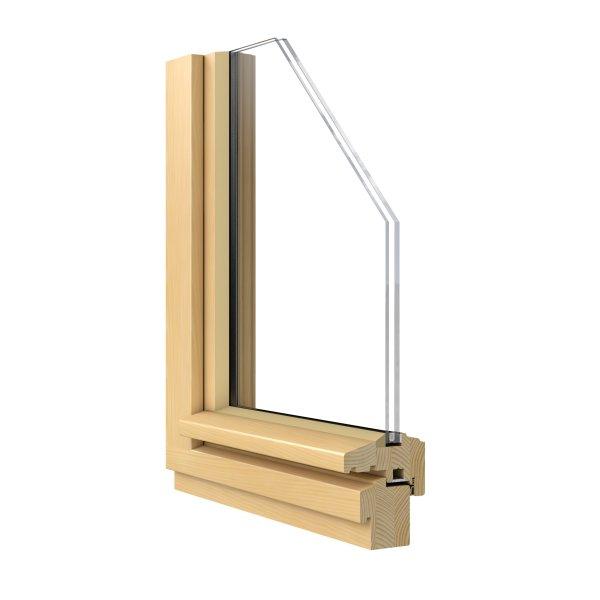 timm-fensterbau-holzfenster-iv56