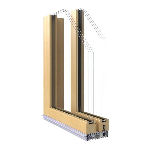 timm-fensterbau-holzfenster-iv90-hebe-schiebe-tuer