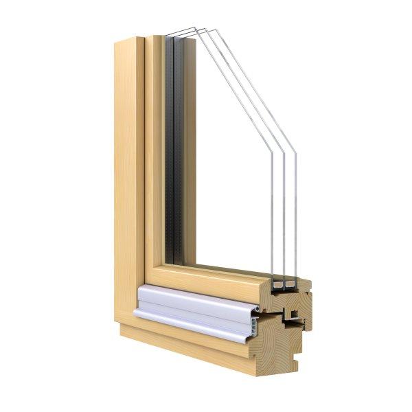 timm-fensterbau-holzfenster-iv90
