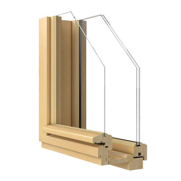 timm-fensterbau-holzfenster-kastenfenster-ef38-iv56