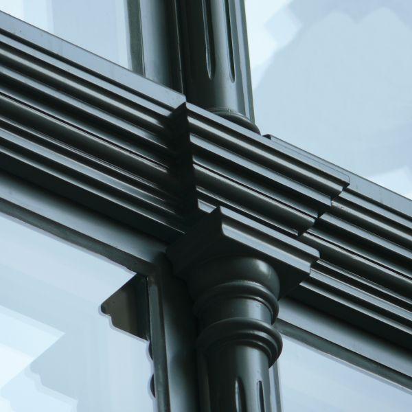 timm-fensterbau-holzfenster-kastenfenster-verbundfenster-denkmalschutz