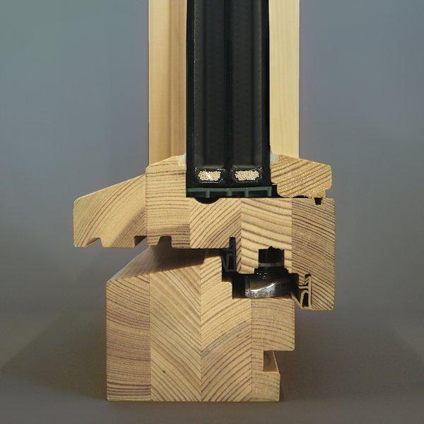 timm-fensterbau-holzfenster-kastenfenster-verbundfenster-iv90-schnitt