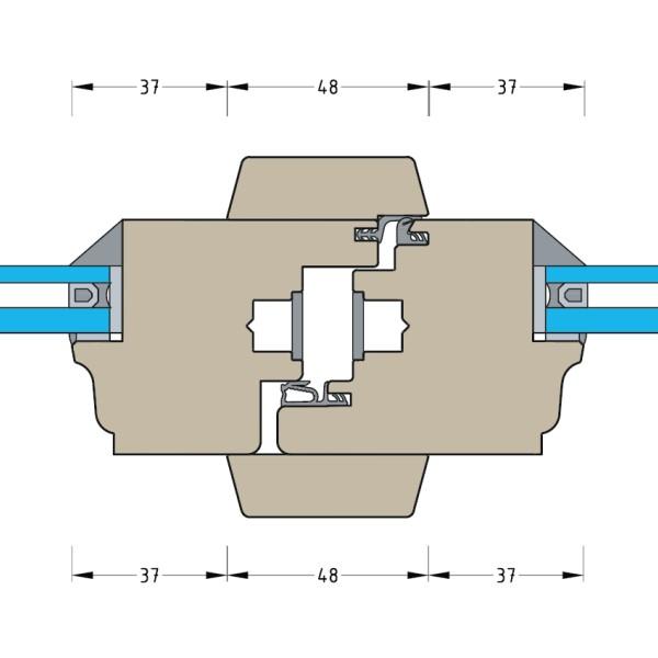 timm-fensterbau-holzfenster-kastenfenster-verbundfenster-schmale-profile