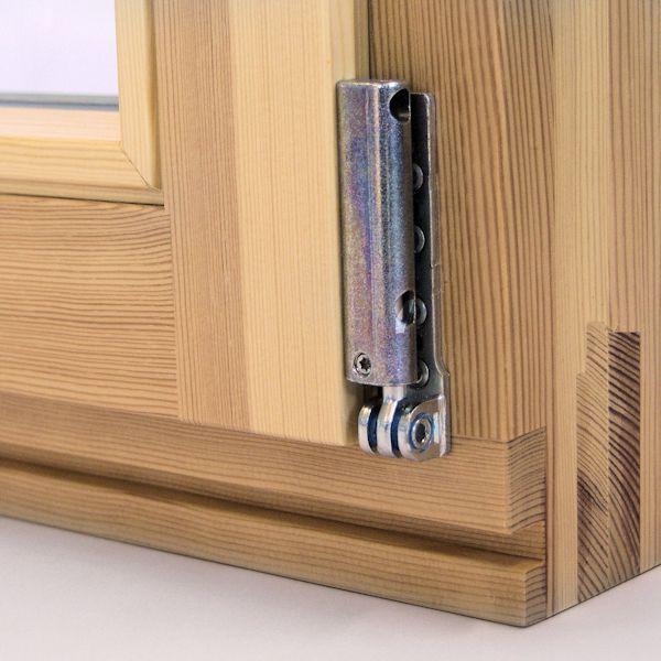 timm-fensterbau-holzfenster-kastenfenster-verbundfenster-siegenia-bandseite