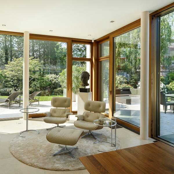 timm-fensterbau-holzfenster-kastenfenster-verbundfenster-villa