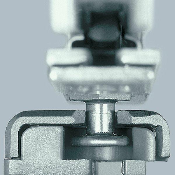 timm-fensterbau-siegenia-pilzzapfen-sicherheit-einbruchschutz