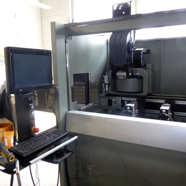 timm-fensterbau-aluminium-fenster-cnc-bearbeitung