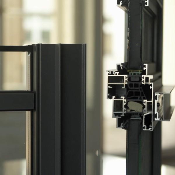 timm-fensterbau-aluminium-fenster-im-schnitt