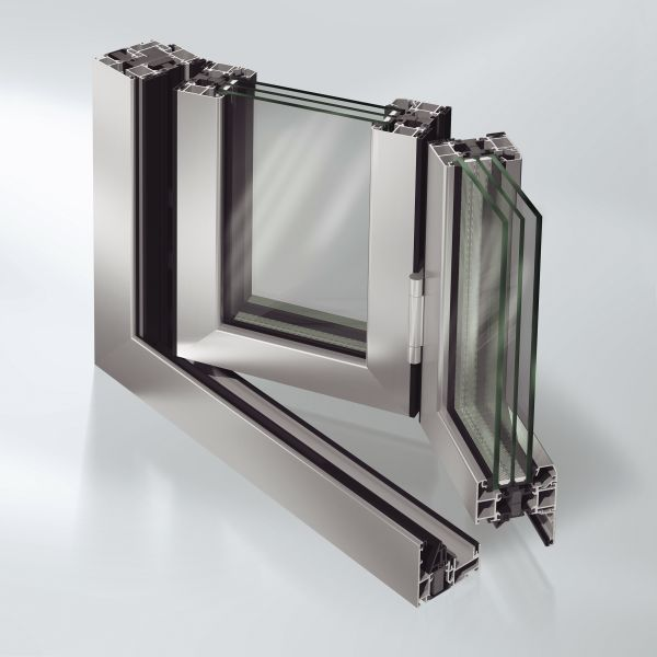 timm-fensterbau-aluminiumfenster-ASS_80_FD_HI_e