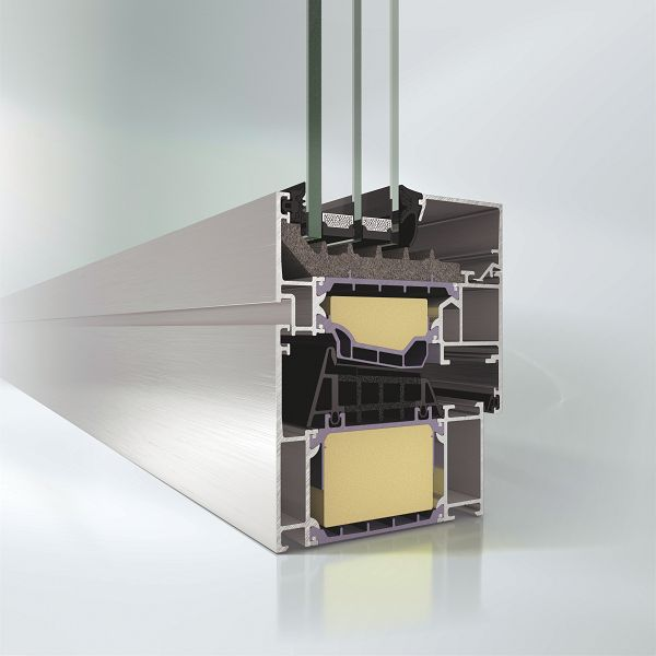 timm-fensterbau-aluminiumfenster-AWS_90_SI_plus_Green_s