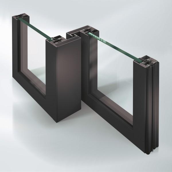 timm-fensterbau-stahlfenster-Janisol_2_d_BS_Schiebetuer