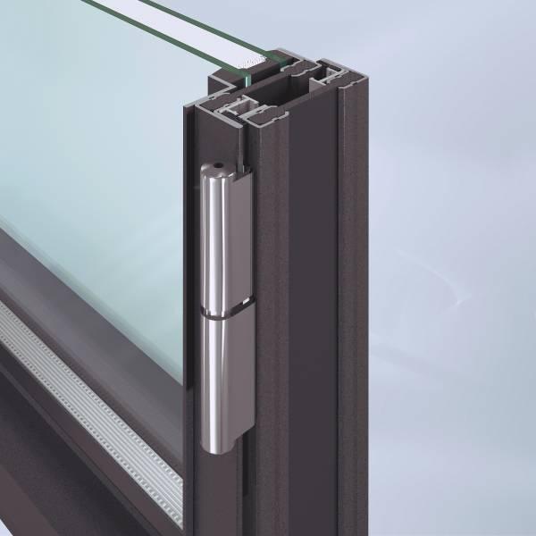 timm-fensterbau-stahlfenster-Janisol_Arte_d_Anschraubband