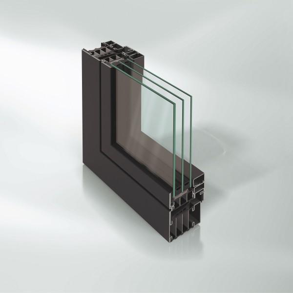 timm-fensterbau-stahlfenster-Janisol_HI_Fenster_e