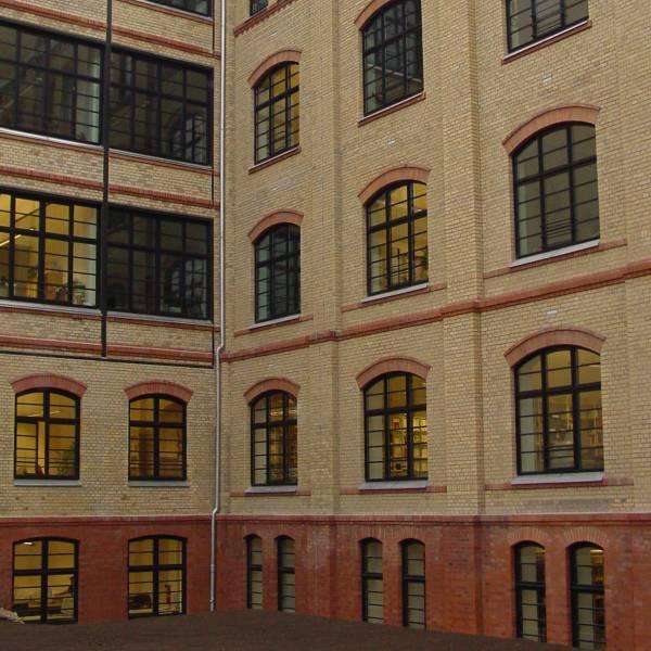 timm-fensterbau-stahlfenster-denkmalschutz