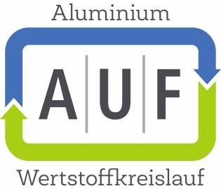auf-aluminium-werkstoffkreislauf-logo