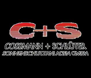 cossmannundschlueter