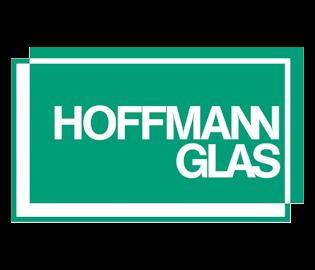 hoffmannglas