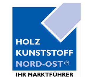holz-kunstoff-verband-nord-ost
