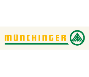 muenchinger