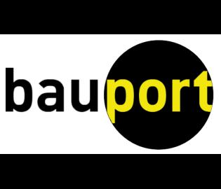 timm-fensterbau-bauport-logo