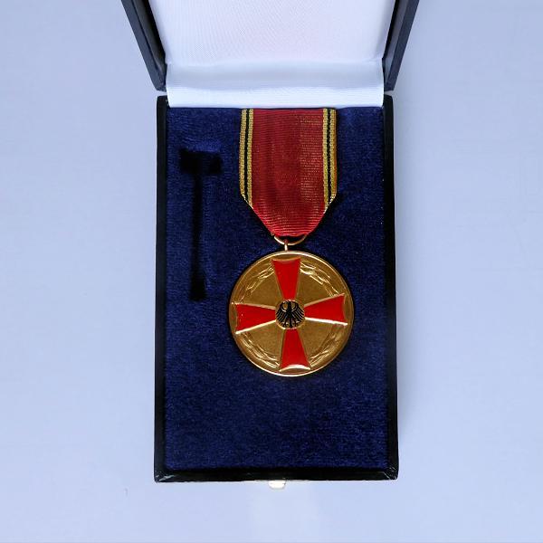timm-fensterbau-bundesverdienstkreuz-hans-timm