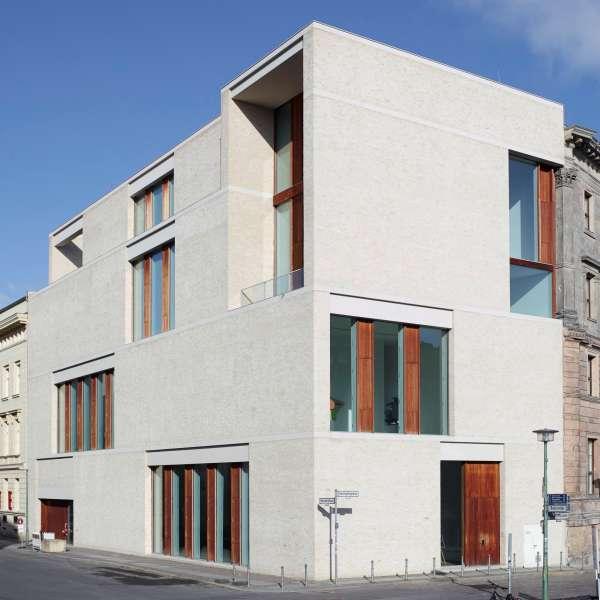 timm-fensterbau-galeriehaus-hinter-dem-giesshaus