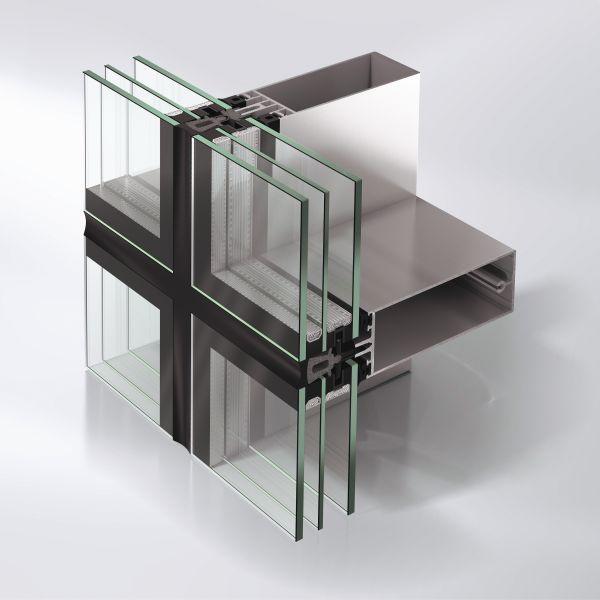 timm-fensterbau-ganzglas-fassade-FW_50_plus_SG_SI_k_KS_Distanzstueck