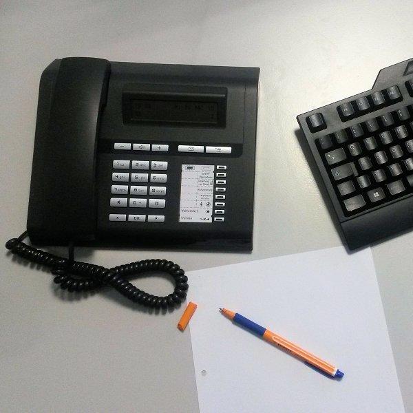 timm-fensterbau-kontakt