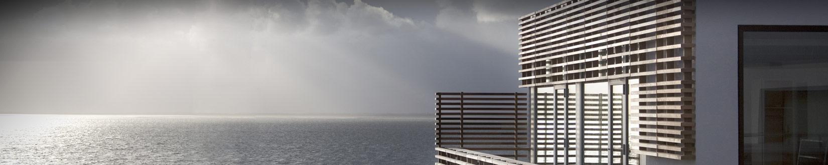 Fenster Holz Schmale Profile ~ Holz Aluminium Fenster mit schmalsten Ansichten