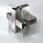 timm-fensterbau-pfosten-riegel-FW_60_plus_SI_k