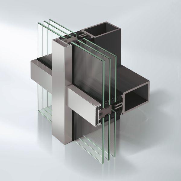 timm-fensterbau-stahl-pfosten-riegel-AOC_50_ST_SI_k
