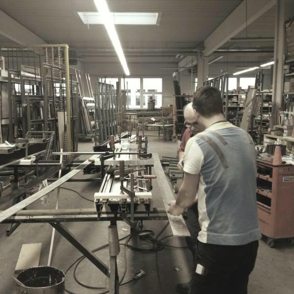 timm-fensterbau-unternehmen-aluminium-fenster-fassade