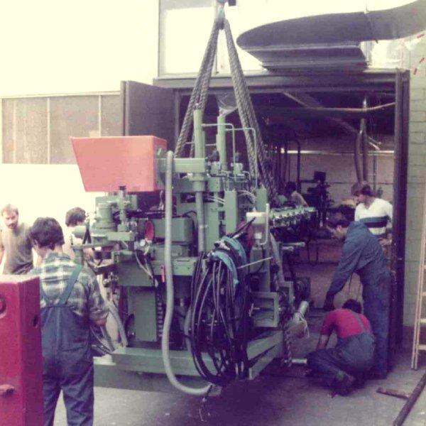 timm-fensterbau-unternehmen-erweiterung-werk-saentistrasse