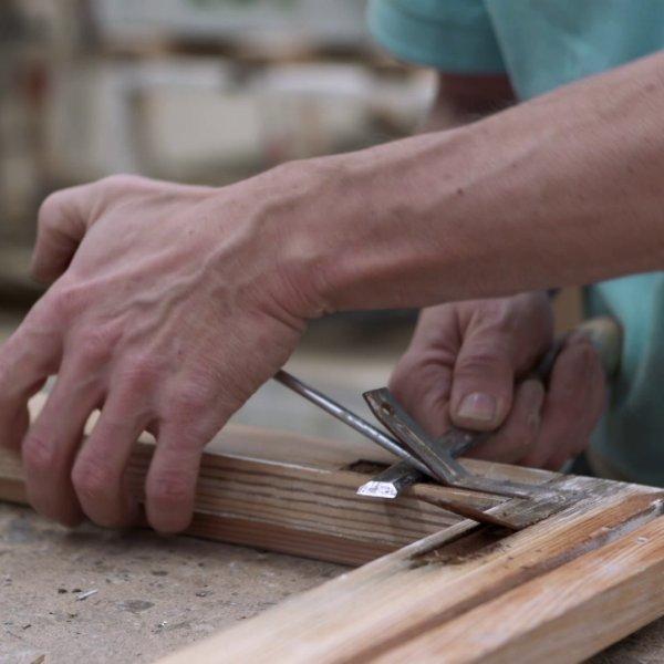 timm-fensterbau-unternehmen-forschungsauftrag-runderneuerung-sanierung-kastenfenster