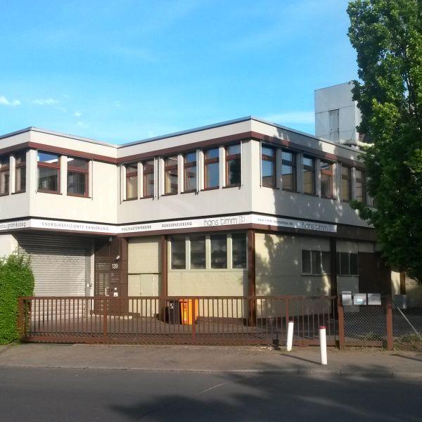 timm-fensterbau-werk-1-holzfenster-kastenfenster-sanierung-runderneuerung