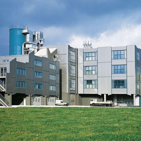 timm-fensterbau-werk-3-holz-produktion