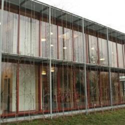 Annedore Leber Grundschule, Berlin