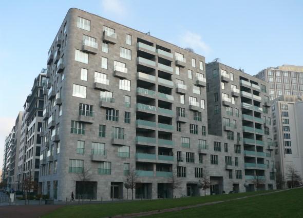 timm-fensterbau-bhc-beisheimcenter-parksideapartments-berlin-01