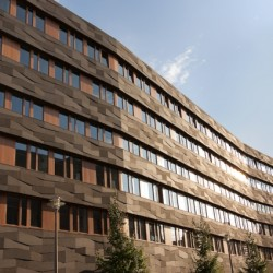 timm-fensterbau-bme-bundesministerium-bmelv-berlin-01